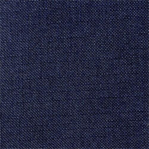 Serta Palisades 73 Sofa Navy Blue Perspective: bottom
