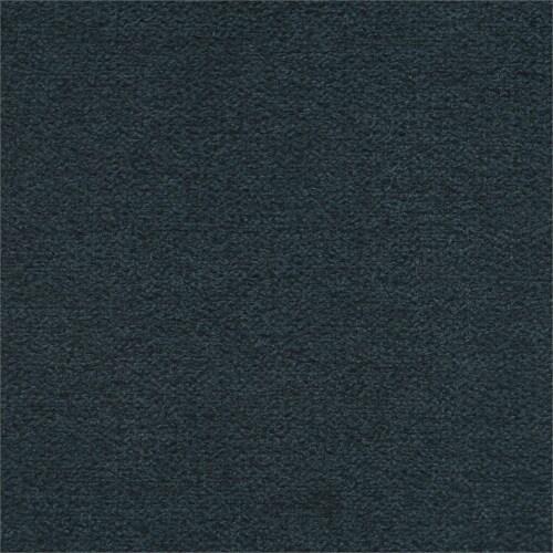 Serta Palisades 73  Sofa in Charcoal Perspective: bottom