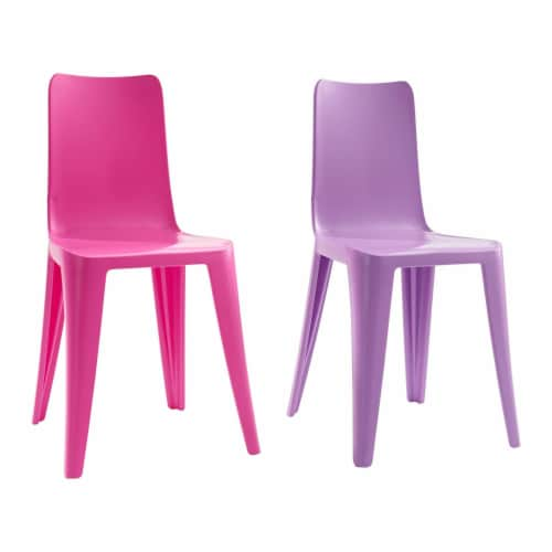Barbie and Close & Go Doll House - Blonde Perspective: bottom