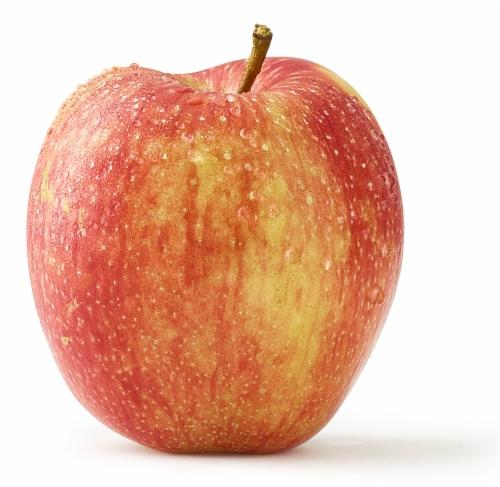 Juici Apples Perspective: front
