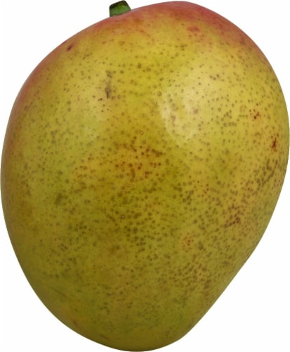 Mangoes Perspective: front