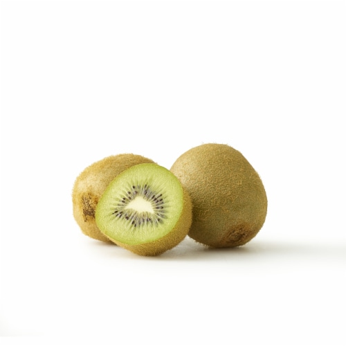 Kiwi Perspective: front