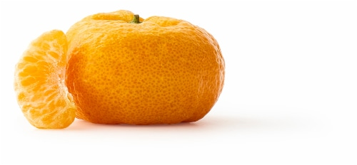 Golden Nugget Mandarin Perspective: front