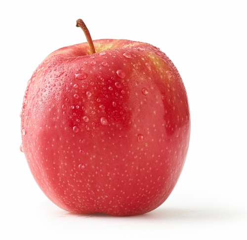Apples - Extra Small - Pink Cripps Perspective: front