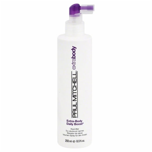 Paul Mitchell Extra-Body Daily Boost Perspective: front