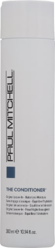 Paul Mitchell Original The Conditioner Perspective: front