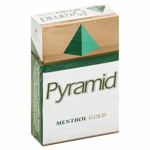 photograph regarding Printable Coupons for Marlboro Cigarettes called Pyramid Cigarettes Coupon, Printable Cigarette Coupon codes On line