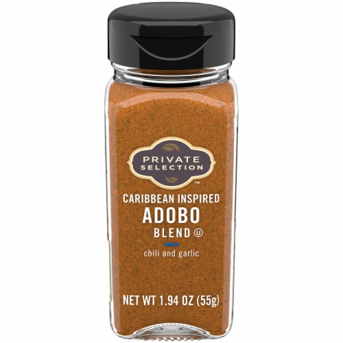 Private Selection™ Adobo Blend Perspective: front