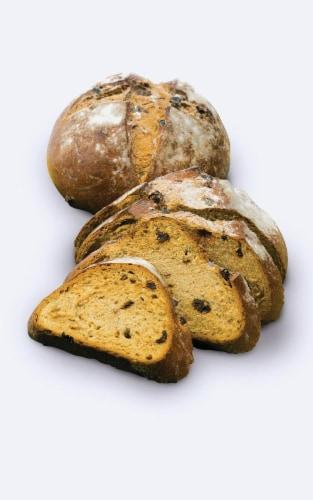 Bakery Fresh Goodness Irish Soda Bread Perspective: front