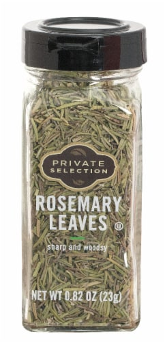 Private Selection™ Rosemary Leaves Perspective: front