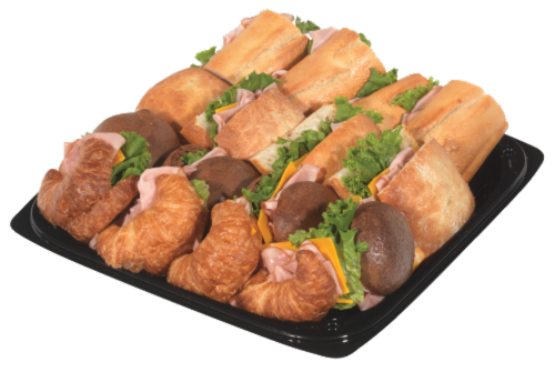 Kroger Deli Medium Assorted Sandwich Tray 5 Lb L lisaham feb 23, 2018. kroger deli medium assorted sandwich