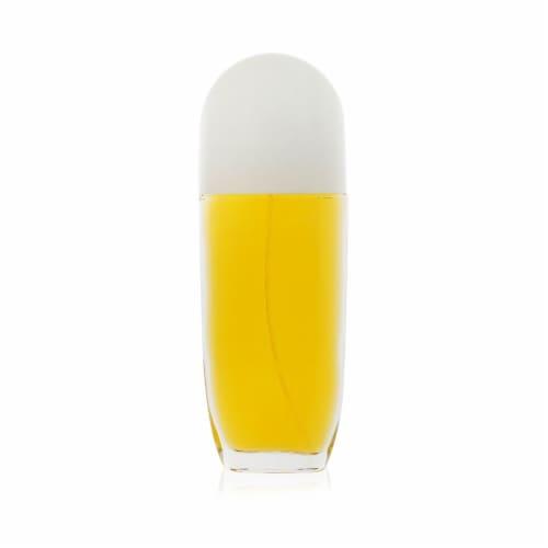 Elizabeth Arden Sunflowers EDT Spray 100ml/3.3oz Perspective: front