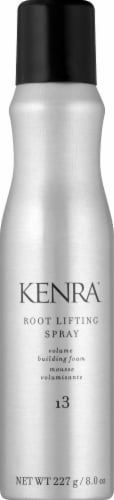 Kenra Root Lifting Spray Perspective: front