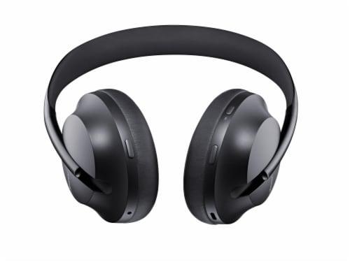 Bose 700 Headphones - Black Perspective: front