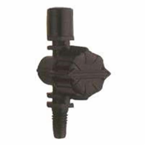 Rain Drip R198CT Strip Sprayers Perspective: front