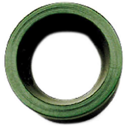 Raindrip R376CB 0.5 in. Impact Glue-in Adaptor Perspective: front
