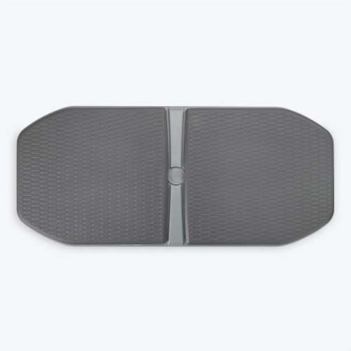 GAIAM Balance Board Perspective: front
