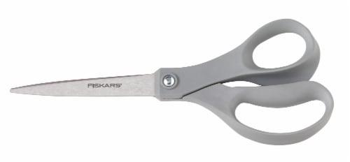 Fiskars All-Purpose Scissors Perspective: front