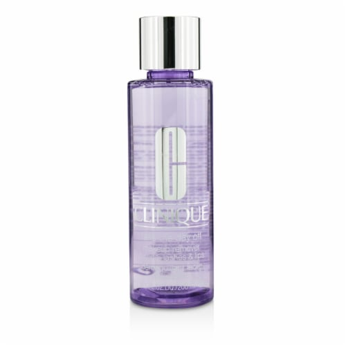Clinique Take The Day Off Make Up Remover 200ml/6.7oz Perspective: front