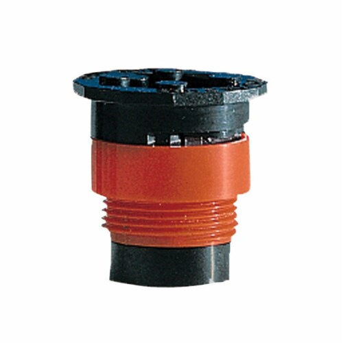 Toro Center Strip 4 Ft. x 30 Ft. Radius Replacement Nozzle 53871 Perspective: front