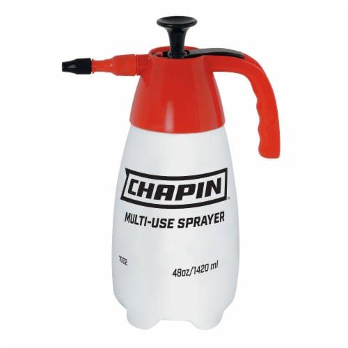 Chapin 1002 Multi-Purpose Hand Sprayer Perspective: front