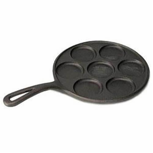 Bethany Housewares 14''L Plett Pan Perspective: front