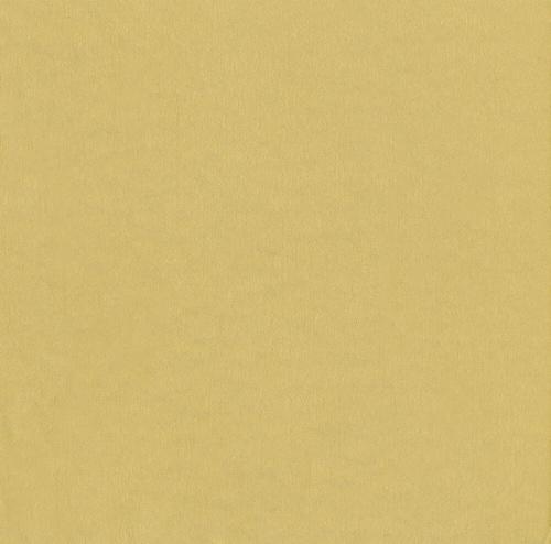 Caspari Gold Paper Linen Luncheon Napkins Perspective: front