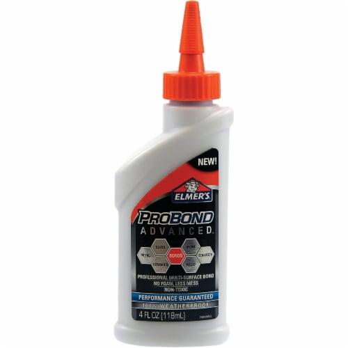Elmer's® ProBond Advanced™ Glue Perspective: front