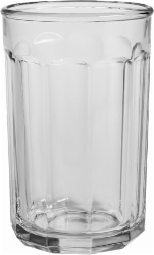 Arc Working Glass - 21 Ounce Perspective: front