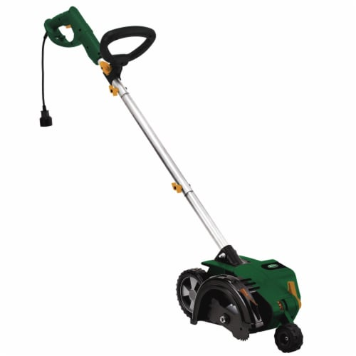 Scotts® Lawn Edger Perspective: front