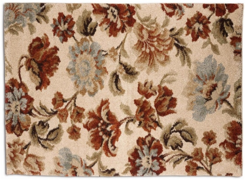 Fred Meyer Outdoor Rugs Area Rug Ideas