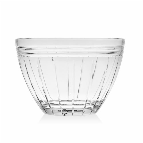 Godinger 48839 8 in. Century Serving Bowl Perspective: front