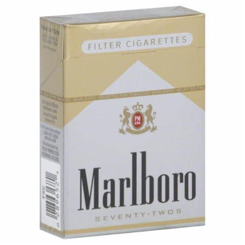 Marlboro cigarettes gluten free imperial cigarettes