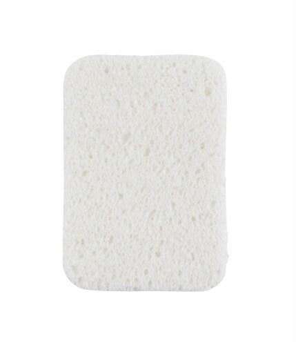KIND Sponge Wipe Perspective: front