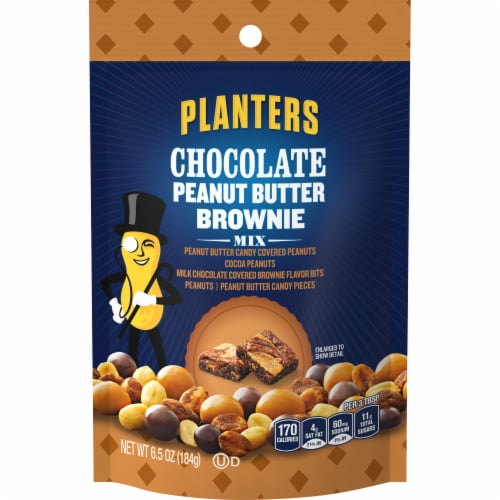 nuts trail chocolate planter mix php planters products and