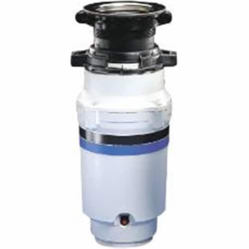 Legacy Fine Gifts & Judaica 295 Ellis Island Doll - Sarah Perspective: front