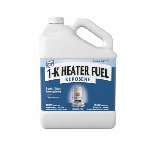 Klean-Strip® 1-K Heater Fuel Perspective: front