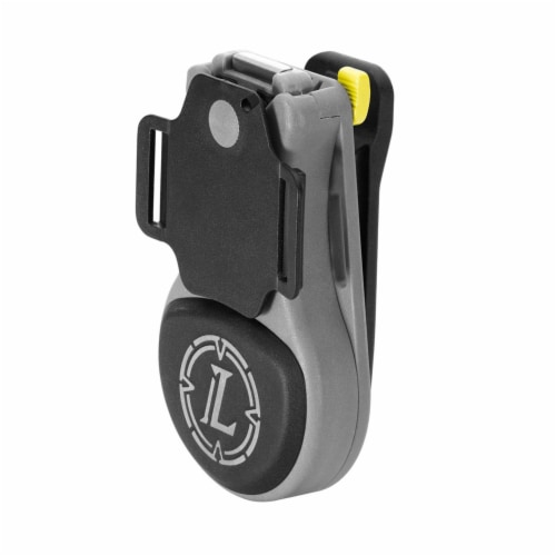 Leupold 60842 Leupold Quick Draw Retractable Tether System Perspective: front