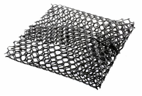 Danielson® Mesh Crab Trap Bait Bag Perspective: front