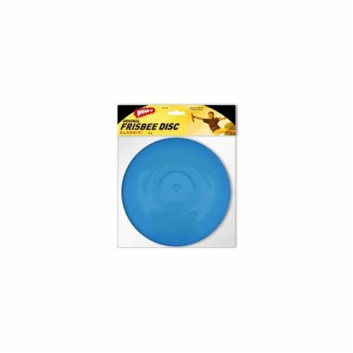 Wham-O Classic Frisbee Disc - Assorted Perspective: front