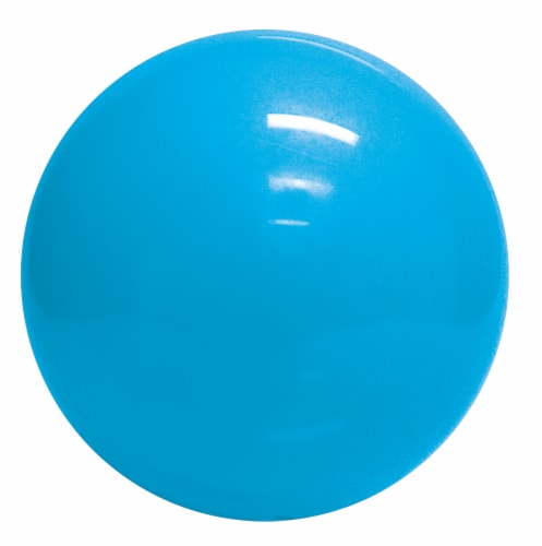 Hedstrom Multi Bouncy Playball - Assorted Perspective: front