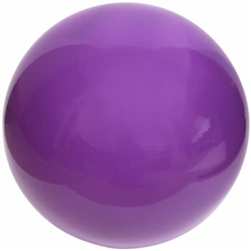 Ball Bounce and Sport Inc. Playball - Assorted Perspective: front