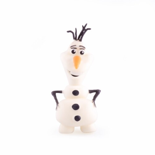 Hedstrom Frozen 2 Olaf Toy Perspective: front