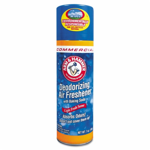 Swiffer Swiffer Wet Cloths,PK12 Perspective: front