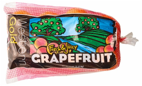 Ruby Grapefruit Bag Perspective: front