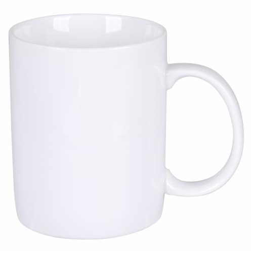 BIA Cordon Bleu Mugs Set Perspective: front