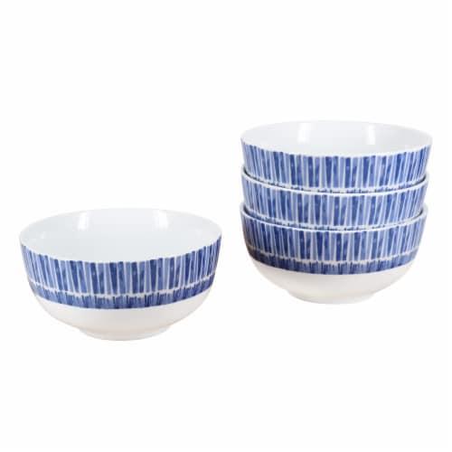 BIA Cordon Bleu Kala Dinnerware Set Perspective: front