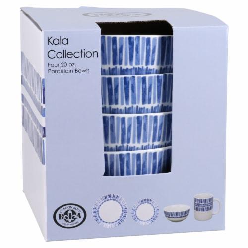 BIA Cordon Bleu Kala Bowl Set - 4 pk Perspective: front