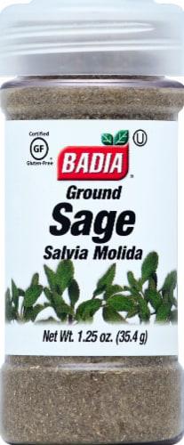 Badia® Ground Sage Perspective: front