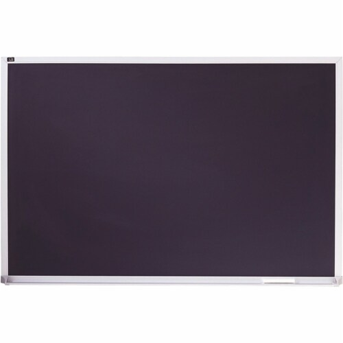 Quartet DuraMax Chalkboard PCA203B Perspective: front